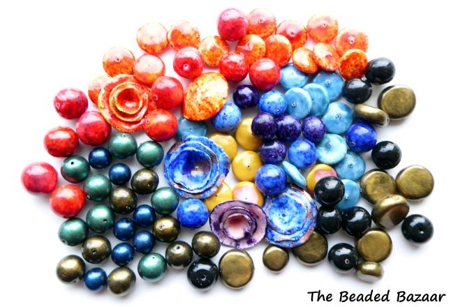 shiny-shiny-beads